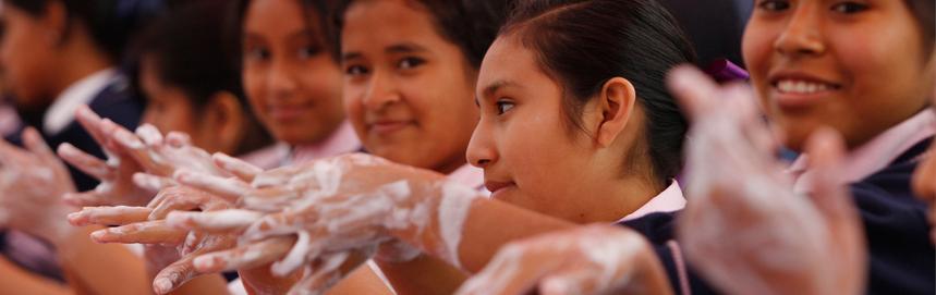 ©Ana Cecilia Gonzales-Vigil / World Bank