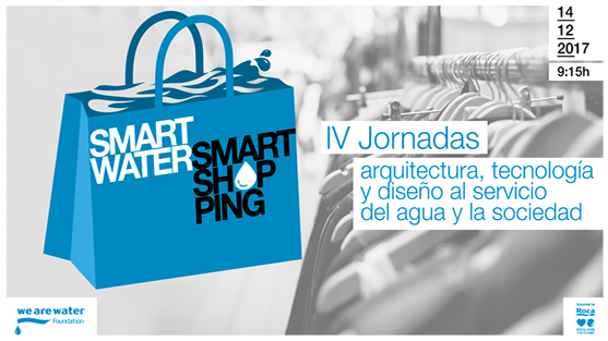 smart shopping listing