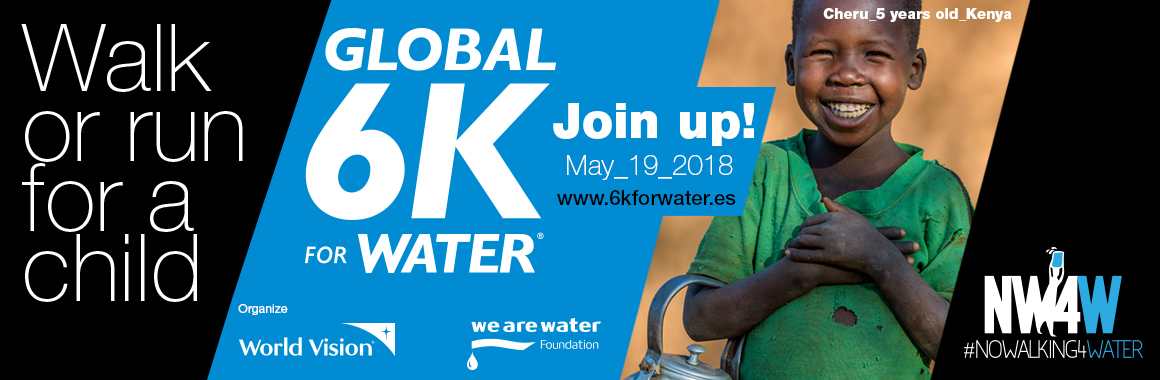 6k for water - eng