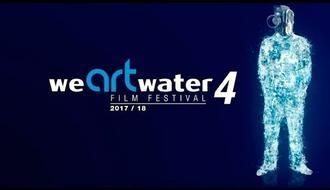 WAW Film Festval 4 Awards Ceremony