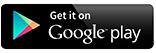 App Google Store en