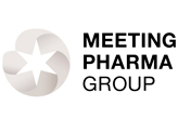 Meeting Pharma Group