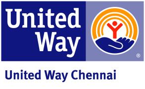 united way india