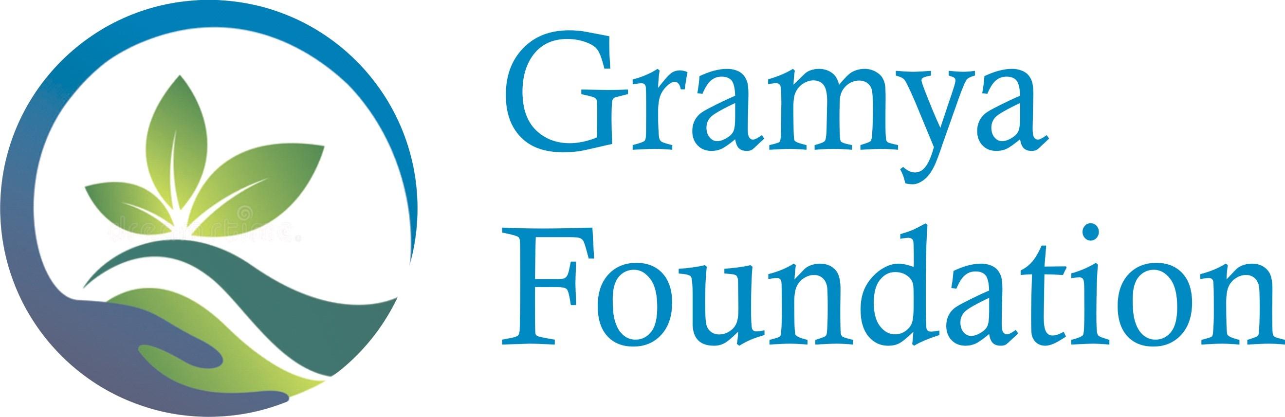 gramya