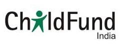 childfundindia