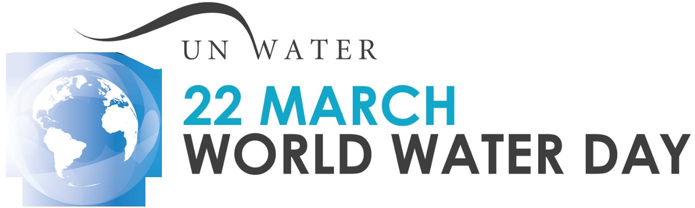 UN Water (EN)