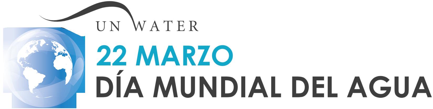 UN Water (ES)