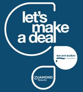 logo make a deal