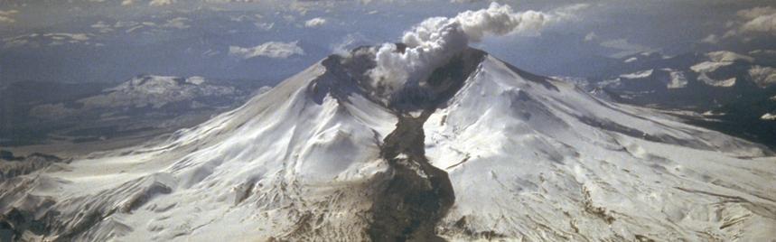imagen principal lahares