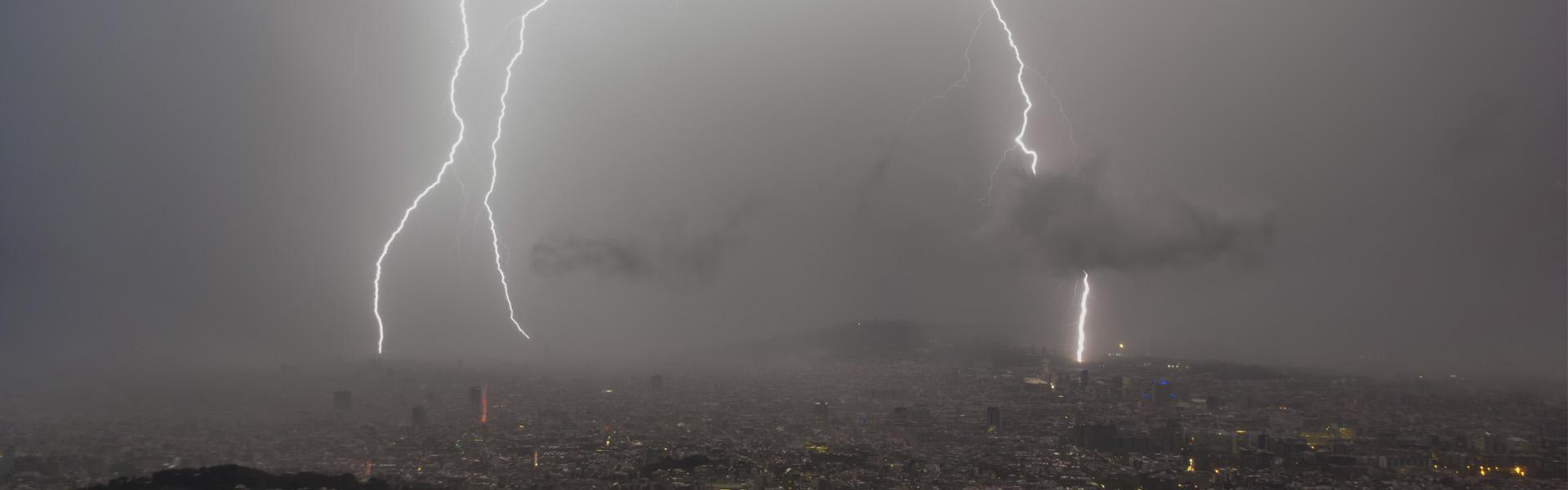 Tempestades ppal
