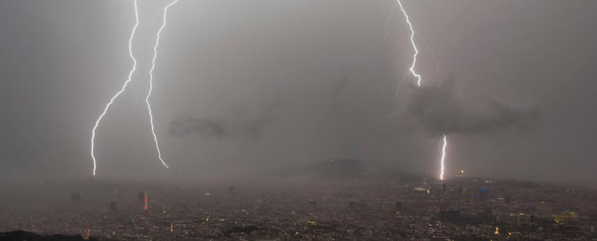 tempestades 1