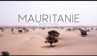 Mejora del acceso a agua potable y prácticas de higiene de las familias muy pobres con niños menores de 5 años en la Región de Brakna, Mauritania