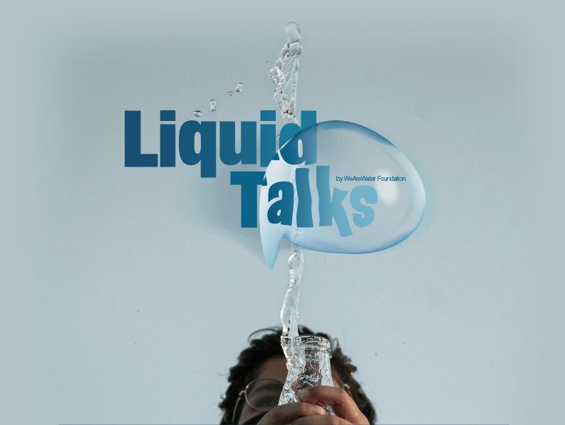 LiquidTalks