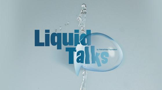 LiquidTalks - Activity