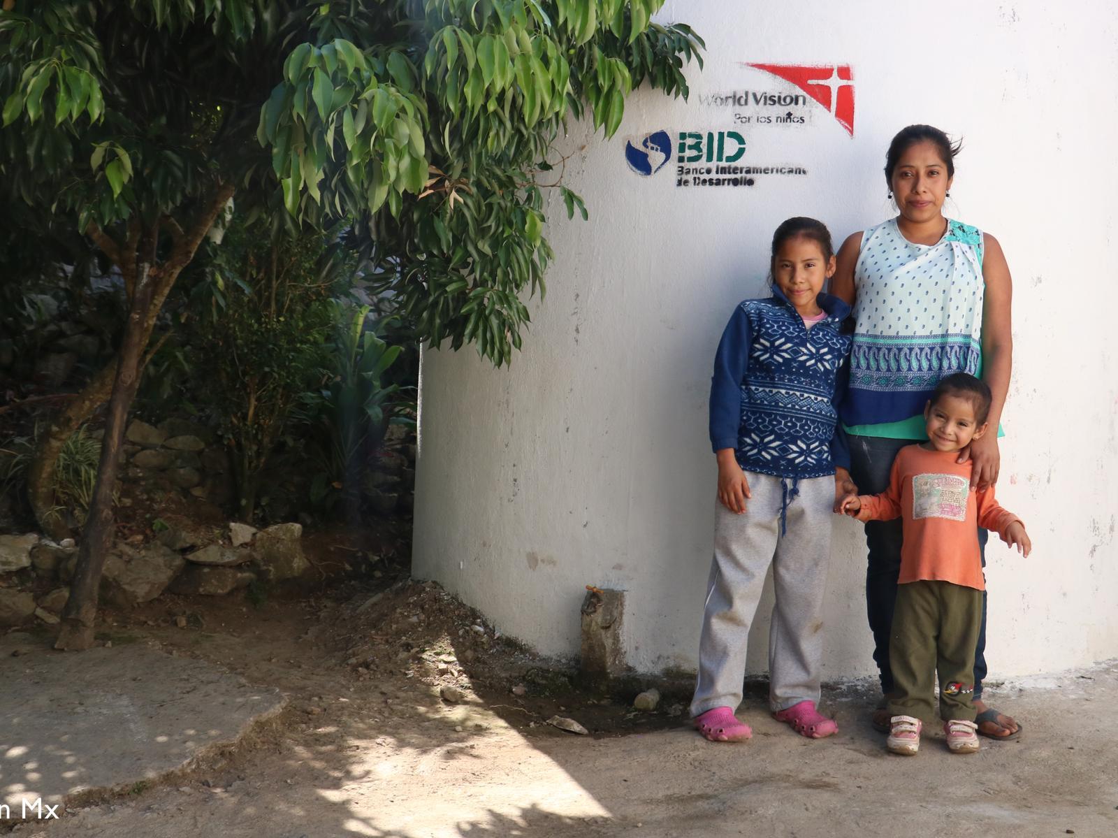 family tijuana