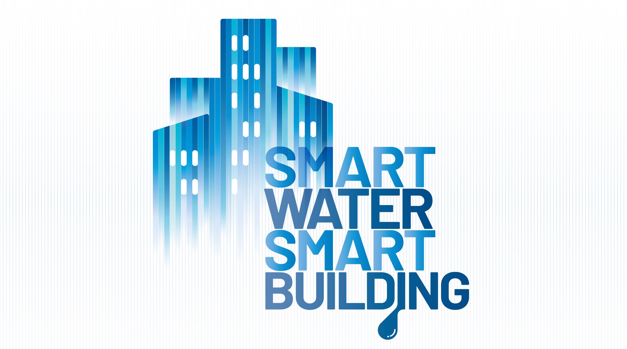 smartwater smartbuilding horitzonal