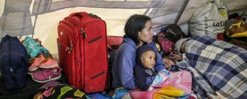 ppal crisis migratoria