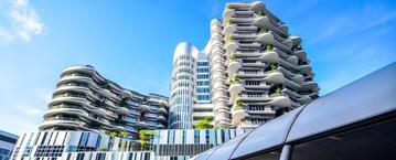 ppal building