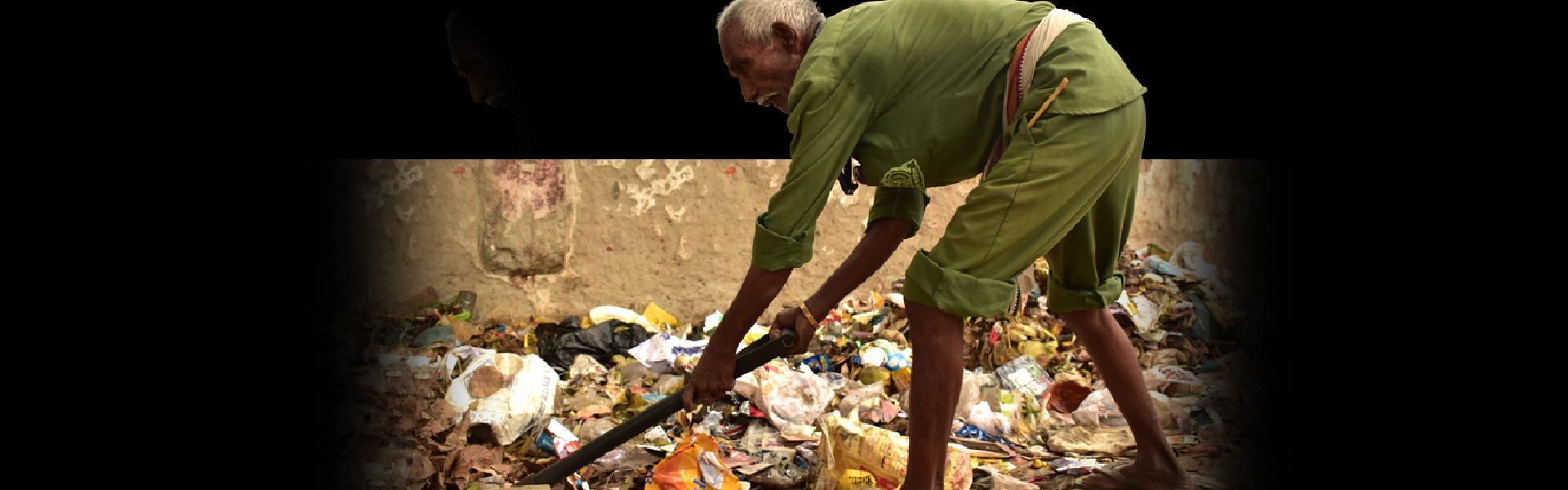 plastics in india