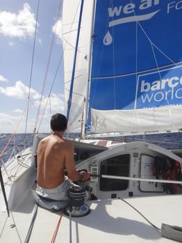 Diario_de_a_bordo_1_foto