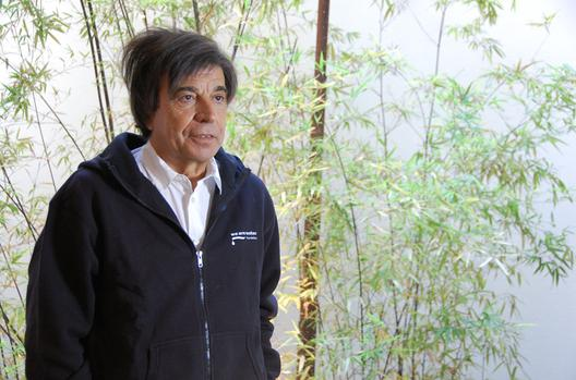 Carlos Ferrater 7