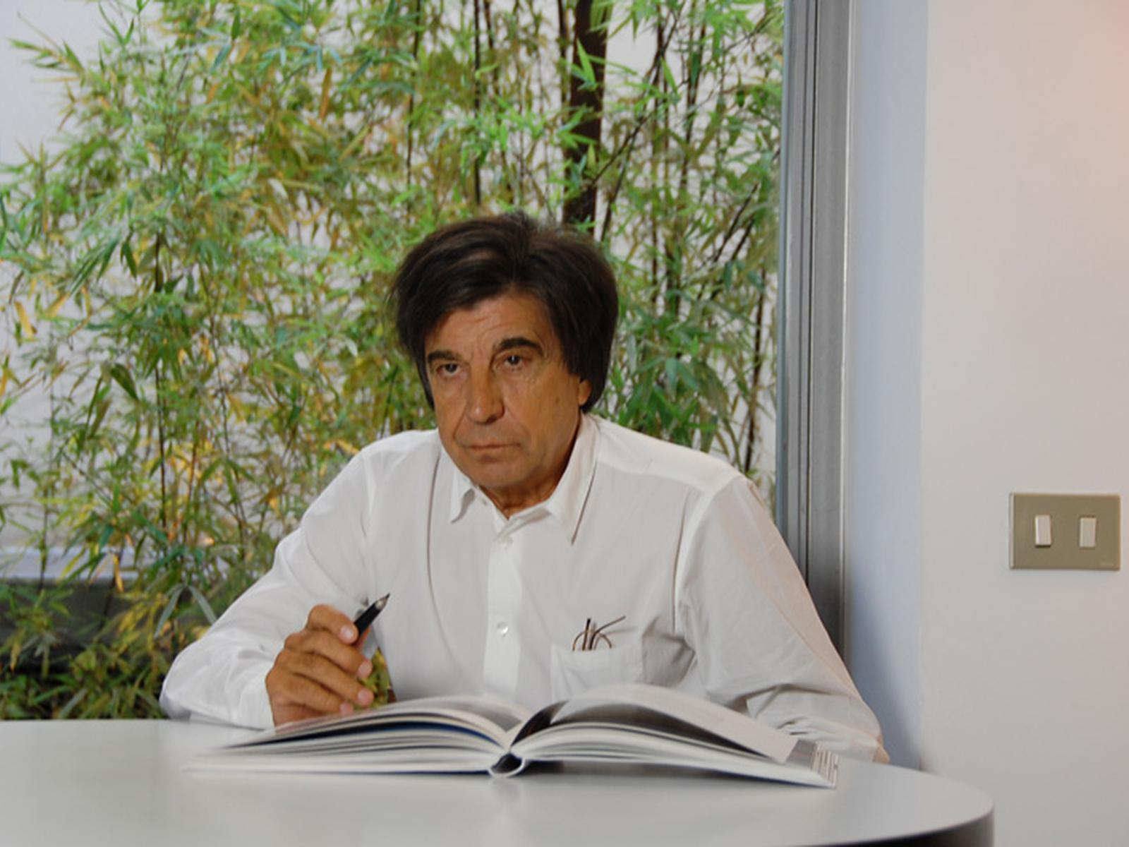 Carlos Ferrater 9